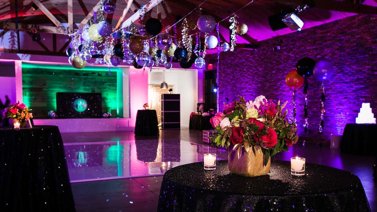 0039-Colony-House-Elevated-Pulse-Party-Wedding-Vendor-Photos.jpg