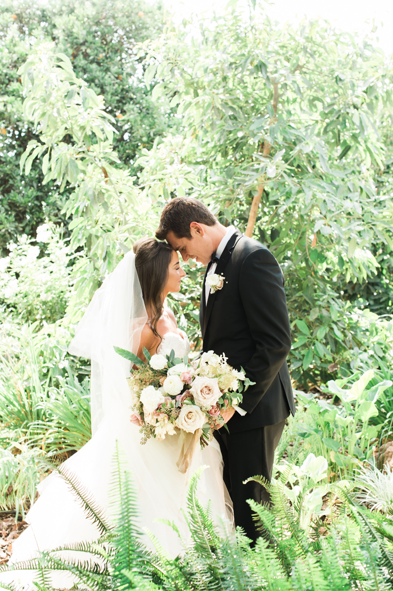elevatedpulsepro.com | Romantic Al Fresco Wedding Gerry Ranch | Lorely Meza Photo (5).jpg