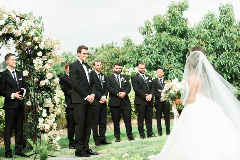 elevatedpulsepro.com | Romantic Al Fresco Wedding Gerry Ranch | Lorely Meza Photo (14).jpg