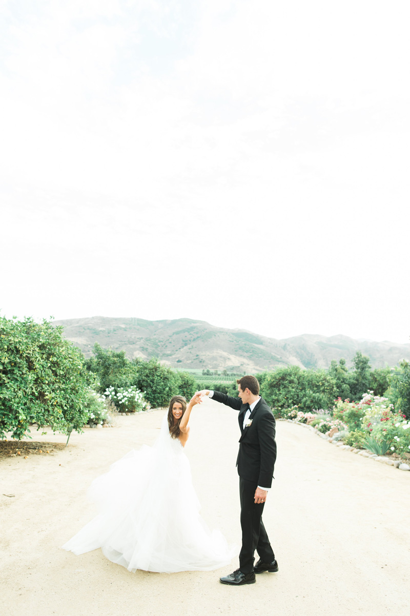 elevatedpulsepro.com | Romantic Al Fresco Wedding Gerry Ranch | Lorely Meza Photo (26).jpg