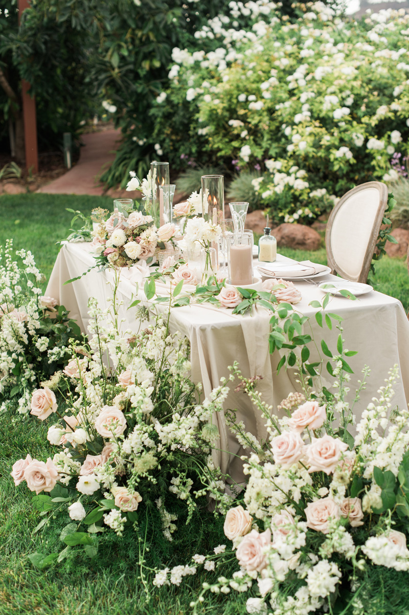 elevatedpulsepro.com | Romantic Al Fresco Wedding Gerry Ranch | Lorely Meza Photo (33).jpg