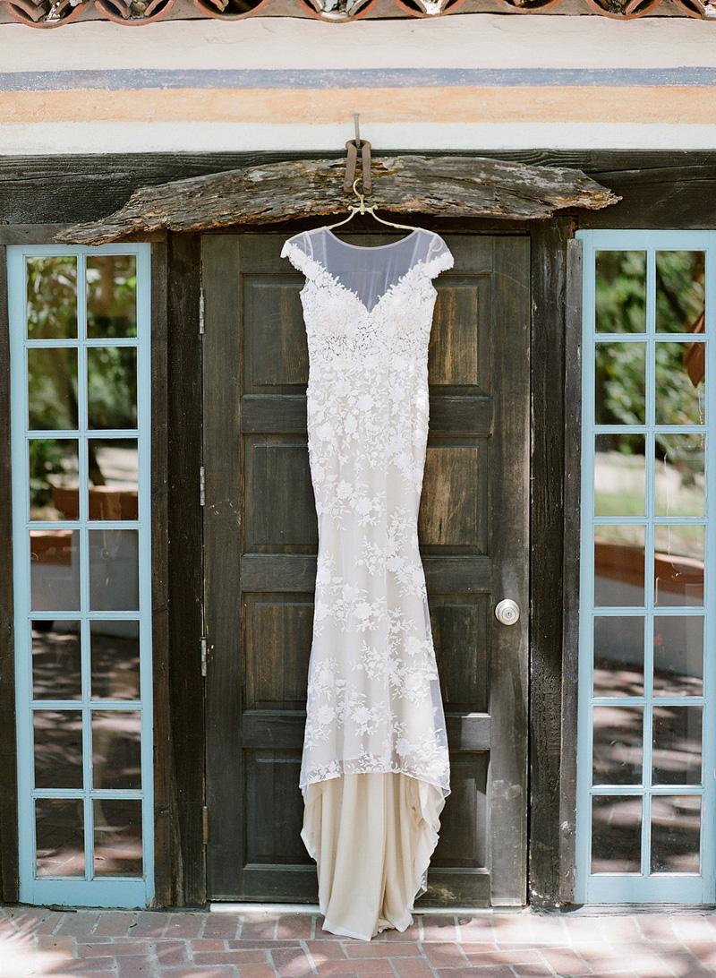 elevatedpulsepro.com | Filipino Thai Wedding Rancho Las Lomas | McCune Photography (2).jpg