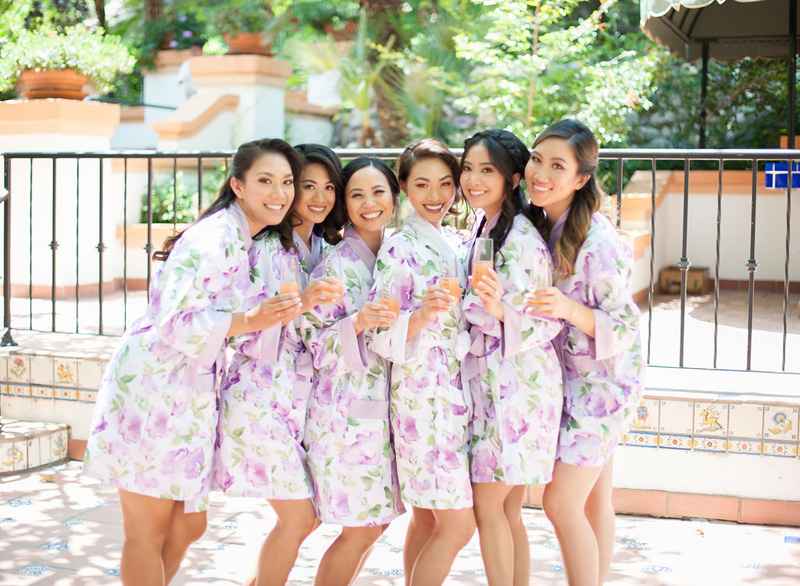 elevatedpulsepro.com | Filipino Thai Wedding Rancho Las Lomas | McCune Photography (3).jpg