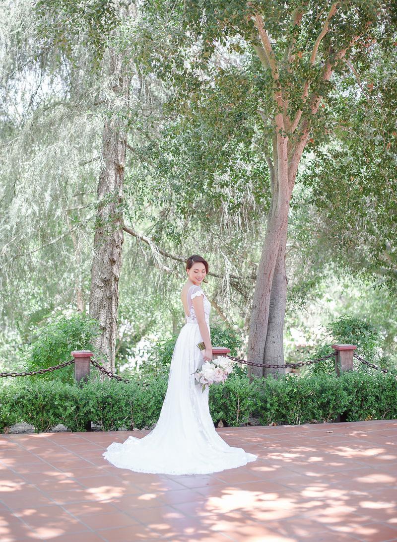 elevatedpulsepro.com | Filipino Thai Wedding Rancho Las Lomas | McCune Photography (9).jpg