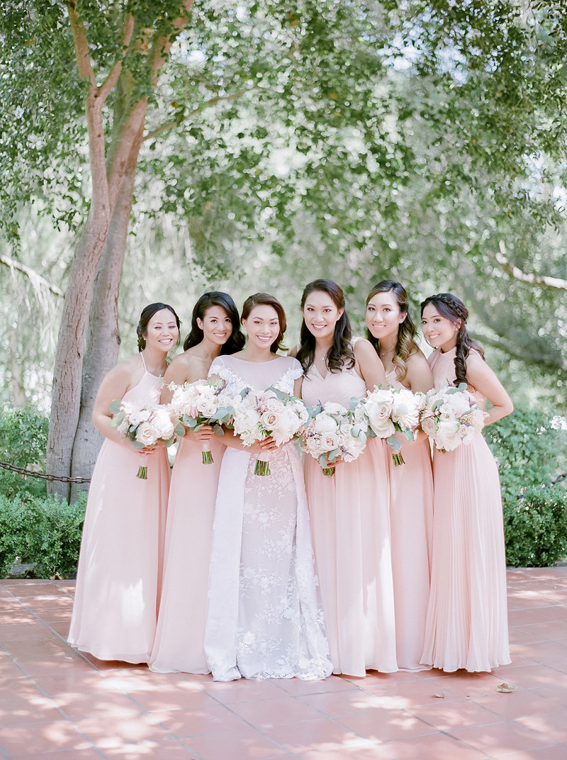 elevatedpulsepro.com | Filipino Thai Wedding Rancho Las Lomas | McCune Photography (10).jpg