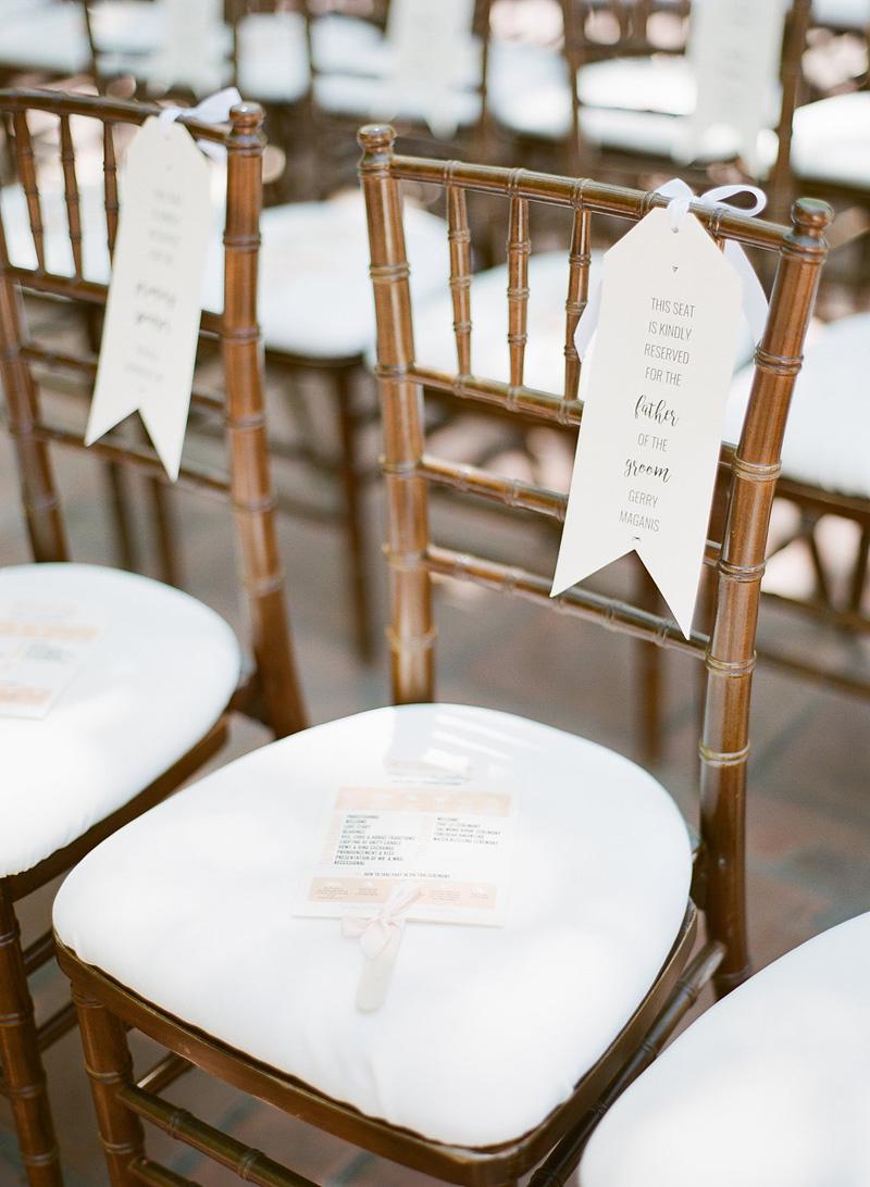 elevatedpulsepro.com | Filipino Thai Wedding Rancho Las Lomas | McCune Photography (12).jpg