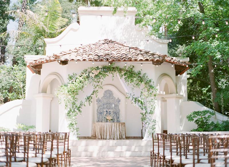 elevatedpulsepro.com | Filipino Thai Wedding Rancho Las Lomas | McCune Photography (15).jpg