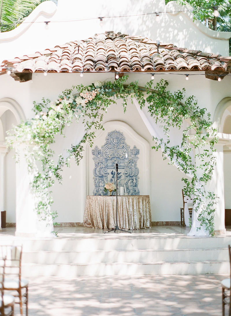elevatedpulsepro.com | Filipino Thai Wedding Rancho Las Lomas | McCune Photography (13).jpg
