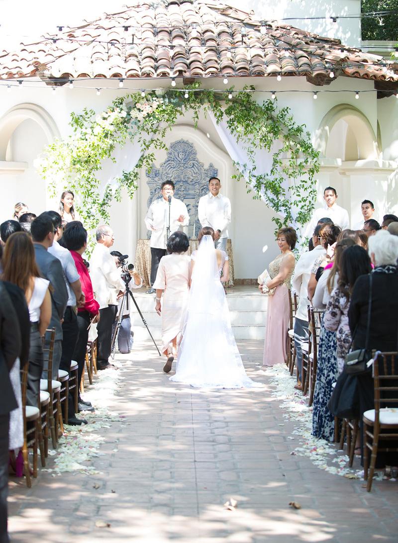 elevatedpulsepro.com | Filipino Thai Wedding Rancho Las Lomas | McCune Photography (18).jpg