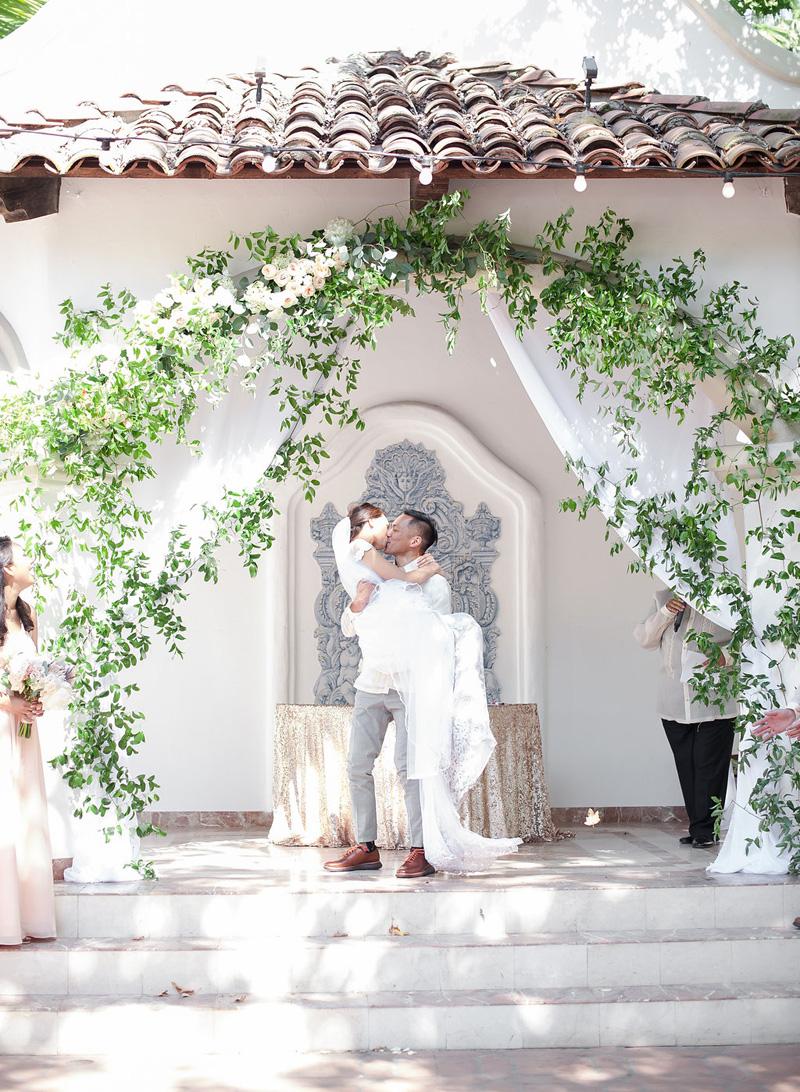 elevatedpulsepro.com | Filipino Thai Wedding Rancho Las Lomas | McCune Photography (20).jpg