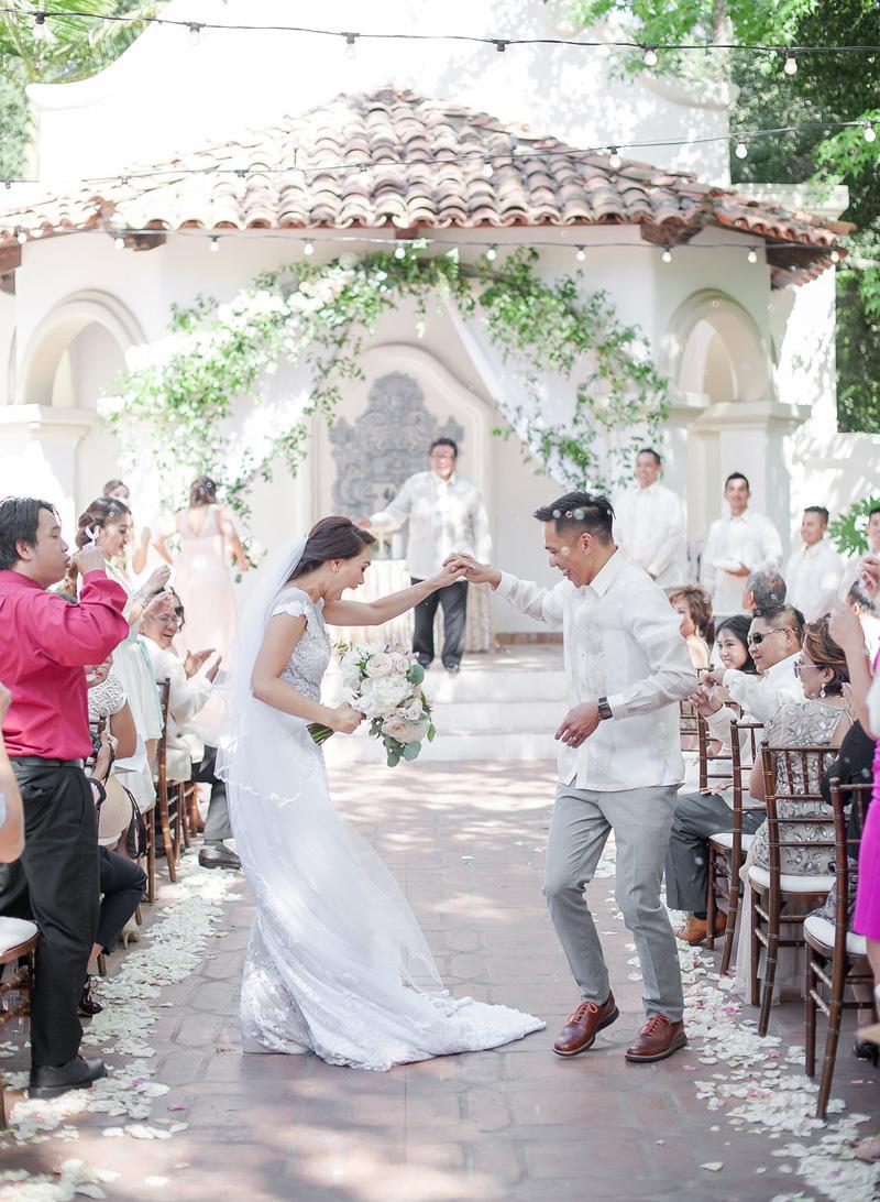 elevatedpulsepro.com | Filipino Thai Wedding Rancho Las Lomas | McCune Photography (21).jpg