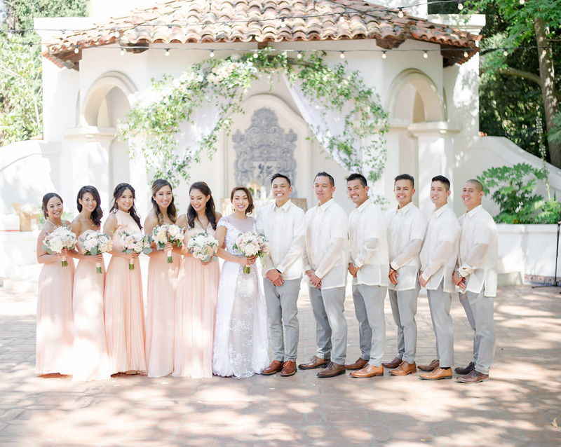 elevatedpulsepro.com | Filipino Thai Wedding Rancho Las Lomas | McCune Photography (23).jpg
