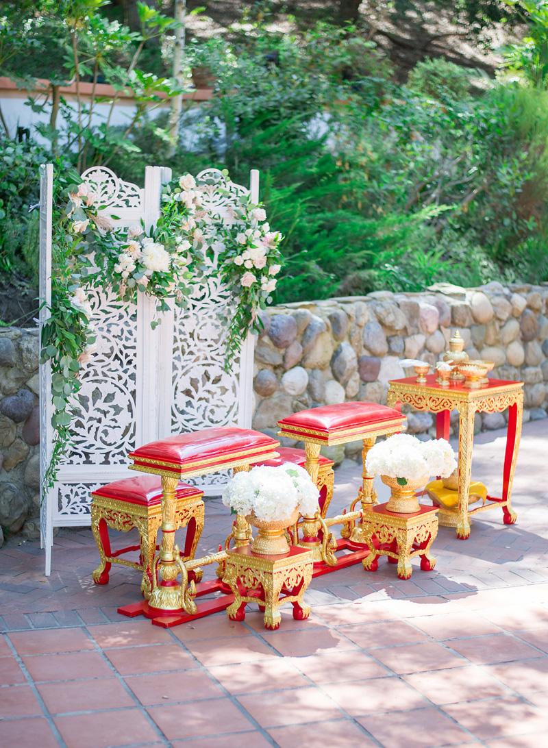 elevatedpulsepro.com | Filipino Thai Wedding Rancho Las Lomas | McCune Photography (24).jpg
