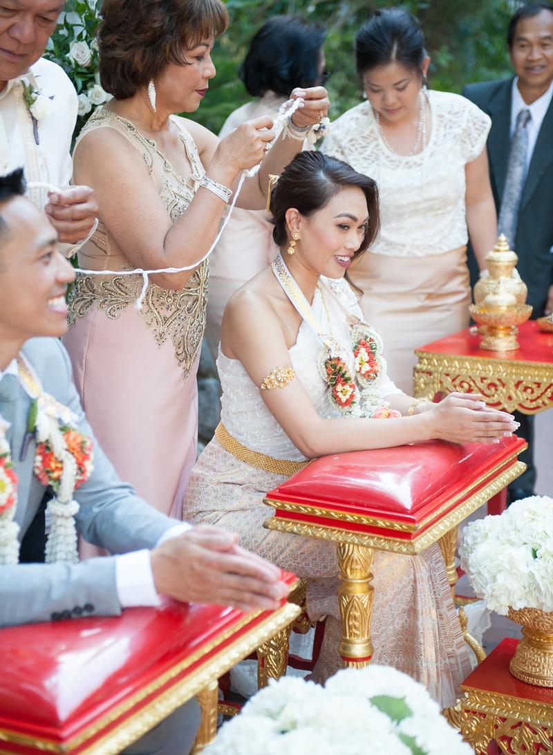 elevatedpulsepro.com | Filipino Thai Wedding Rancho Las Lomas | McCune Photography (26).jpg