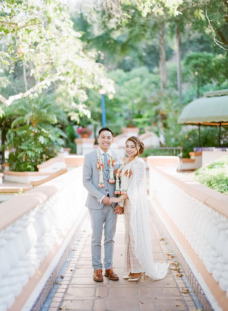 elevatedpulsepro.com | Filipino Thai Wedding Rancho Las Lomas | McCune Photography (29).jpg
