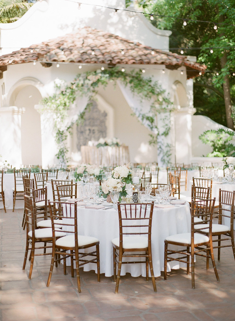elevatedpulsepro.com | Filipino Thai Wedding Rancho Las Lomas | McCune Photography (33).jpg