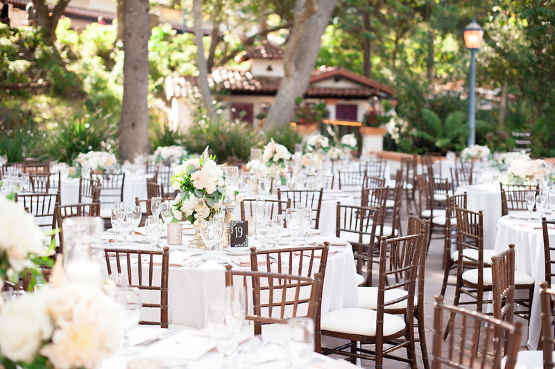 elevatedpulsepro.com | Filipino Thai Wedding Rancho Las Lomas | McCune Photography (39).jpg