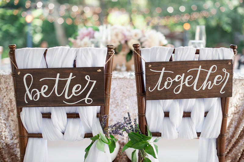 elevatedpulsepro.com | Filipino Thai Wedding Rancho Las Lomas | McCune Photography (40).jpg