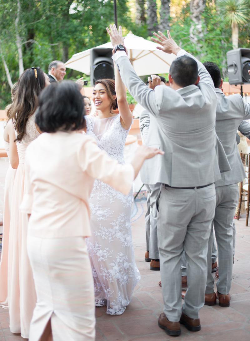 elevatedpulsepro.com | Filipino Thai Wedding Rancho Las Lomas | McCune Photography (43).jpg