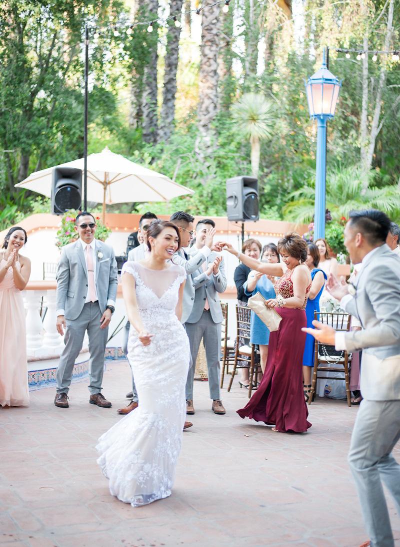 elevatedpulsepro.com | Filipino Thai Wedding Rancho Las Lomas | McCune Photography (44).jpg