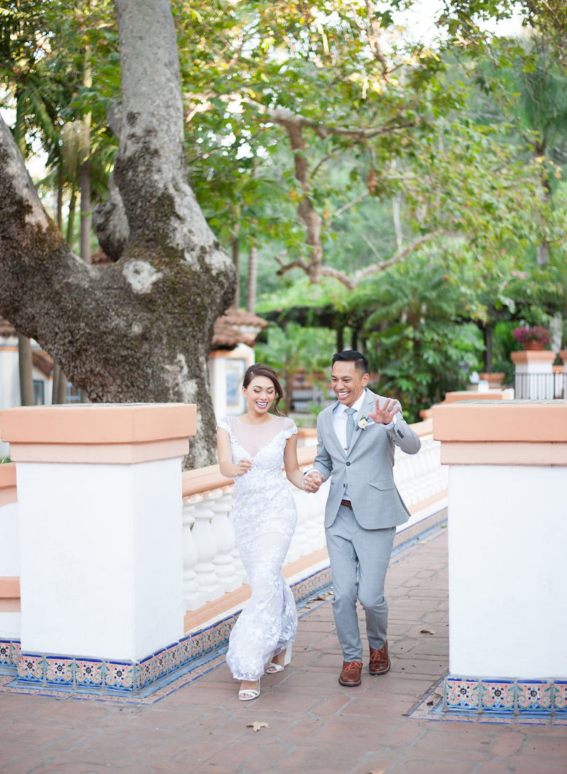elevatedpulsepro.com | Filipino Thai Wedding Rancho Las Lomas | McCune Photography (42).jpg