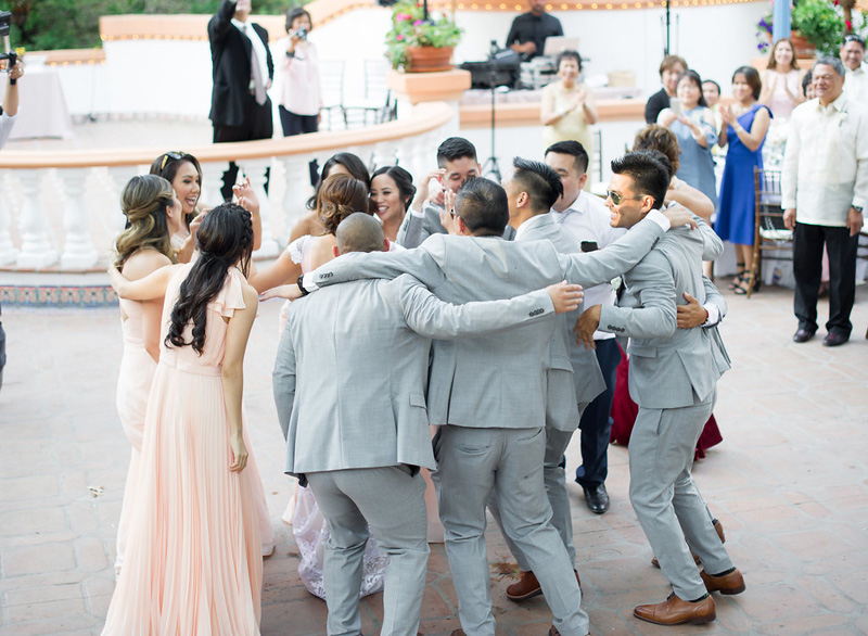 elevatedpulsepro.com | Filipino Thai Wedding Rancho Las Lomas | McCune Photography (45).jpg