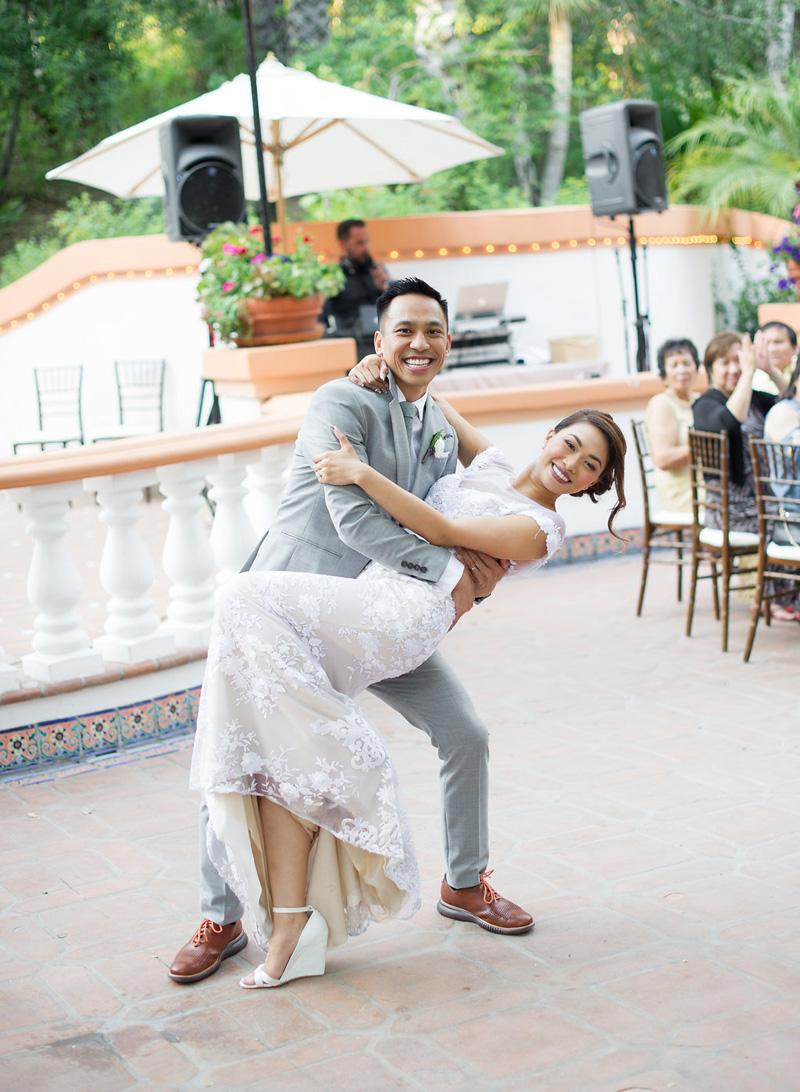 elevatedpulsepro.com | Filipino Thai Wedding Rancho Las Lomas | McCune Photography (48).jpg