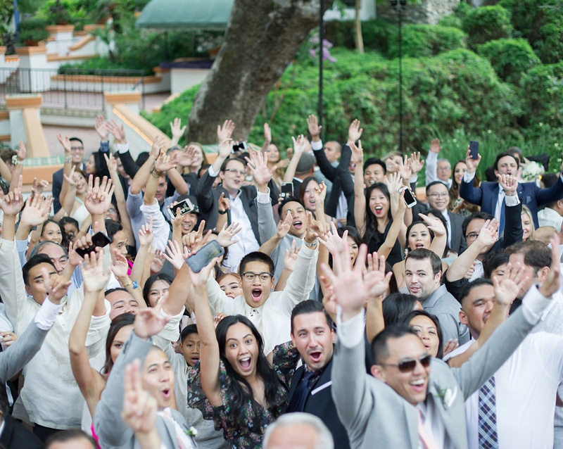 elevatedpulsepro.com | Filipino Thai Wedding Rancho Las Lomas | McCune Photography (52).jpg