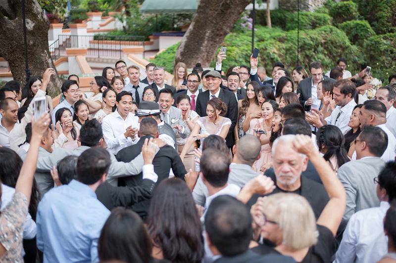 elevatedpulsepro.com | Filipino Thai Wedding Rancho Las Lomas | McCune Photography (53).jpg