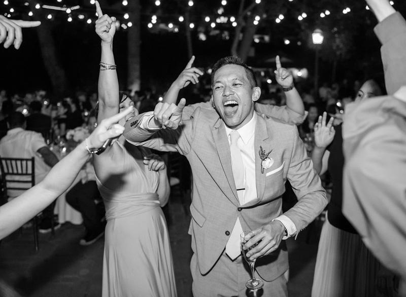 elevatedpulsepro.com | Filipino Thai Wedding Rancho Las Lomas | McCune Photography (56).jpg