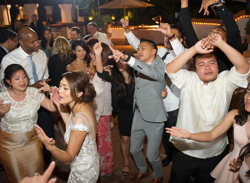 elevatedpulsepro.com | Filipino Thai Wedding Rancho Las Lomas | McCune Photography (57).jpg