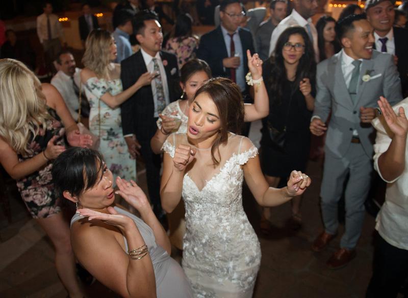 elevatedpulsepro.com | Filipino Thai Wedding Rancho Las Lomas | McCune Photography (58).jpg