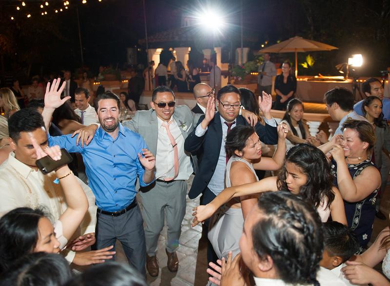 elevatedpulsepro.com | Filipino Thai Wedding Rancho Las Lomas | McCune Photography (61).jpg