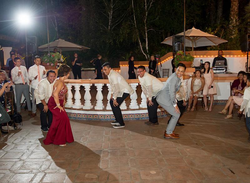 elevatedpulsepro.com | Filipino Thai Wedding Rancho Las Lomas | McCune Photography (64).jpg