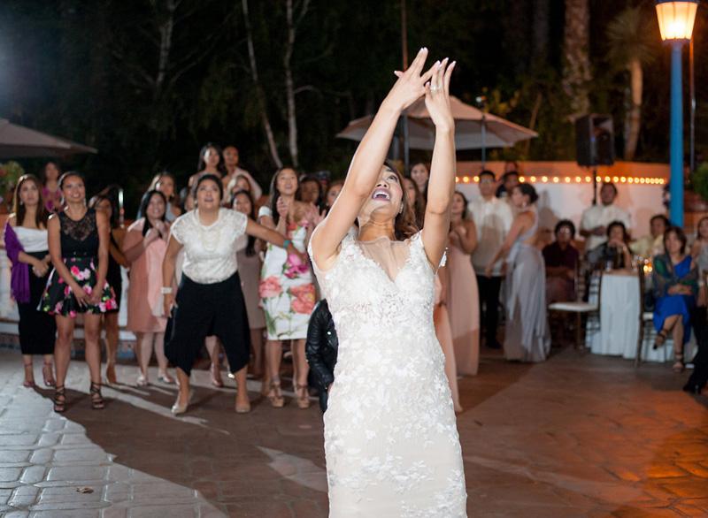 elevatedpulsepro.com | Filipino Thai Wedding Rancho Las Lomas | McCune Photography (65).jpg