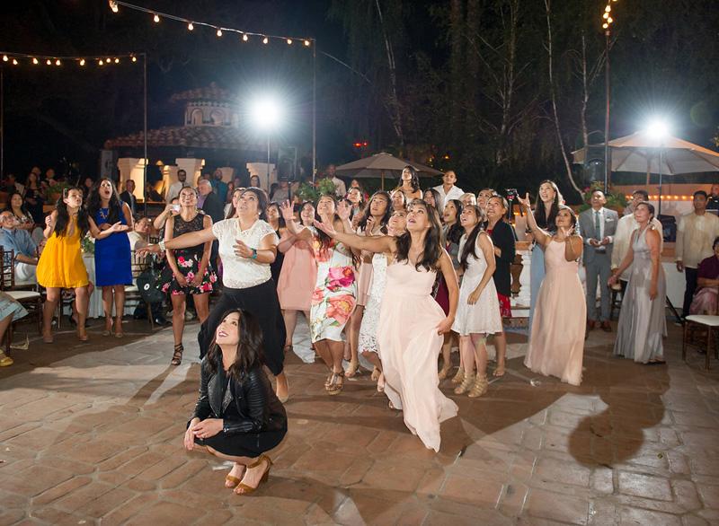 elevatedpulsepro.com | Filipino Thai Wedding Rancho Las Lomas | McCune Photography (66).jpg