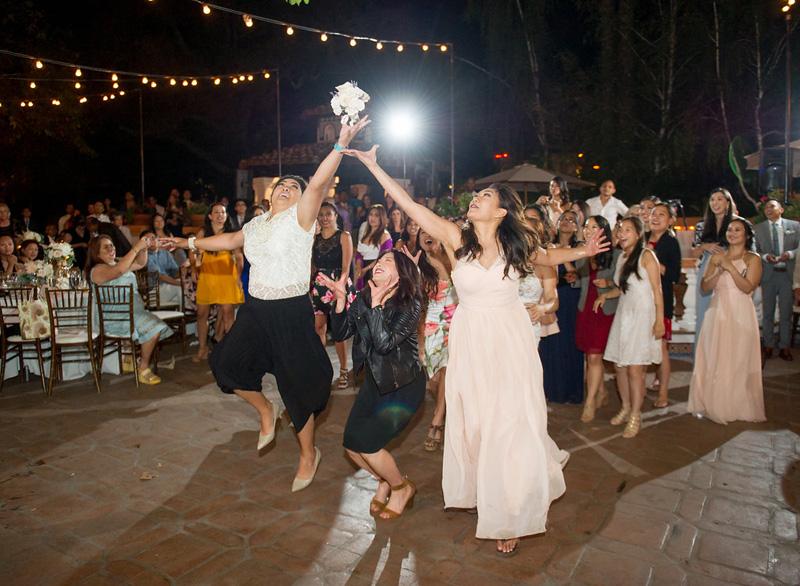 elevatedpulsepro.com | Filipino Thai Wedding Rancho Las Lomas | McCune Photography (67).jpg