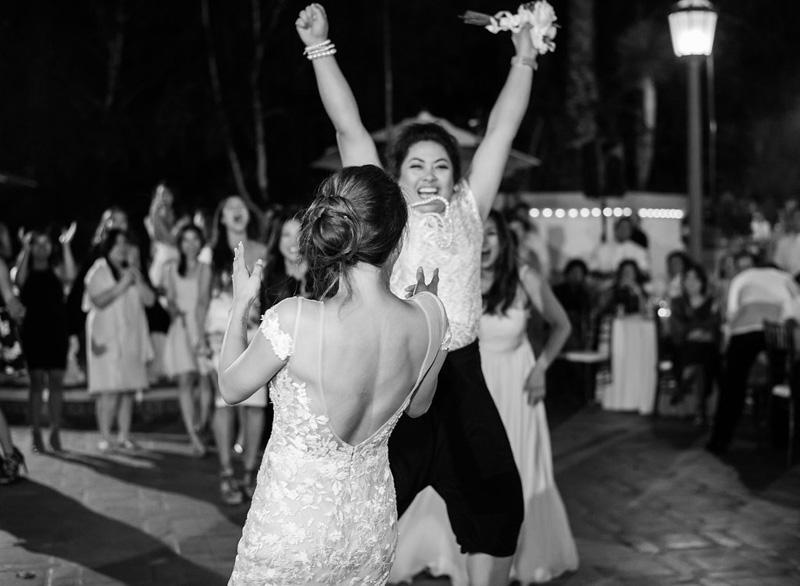 elevatedpulsepro.com | Filipino Thai Wedding Rancho Las Lomas | McCune Photography (68).jpg