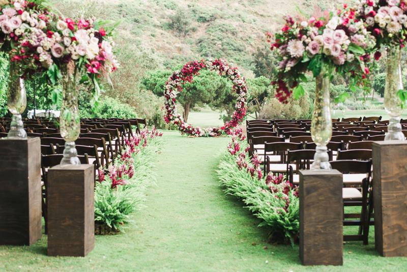 elevatedpulsepro.com | Jewel Toned Wedding Laguna Beach | Adrian Jon Photo (6).jpg