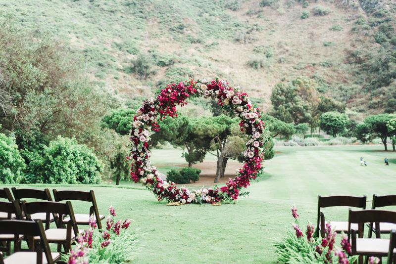 elevatedpulsepro.com | Jewel Toned Wedding Laguna Beach | Adrian Jon Photo (8).jpg