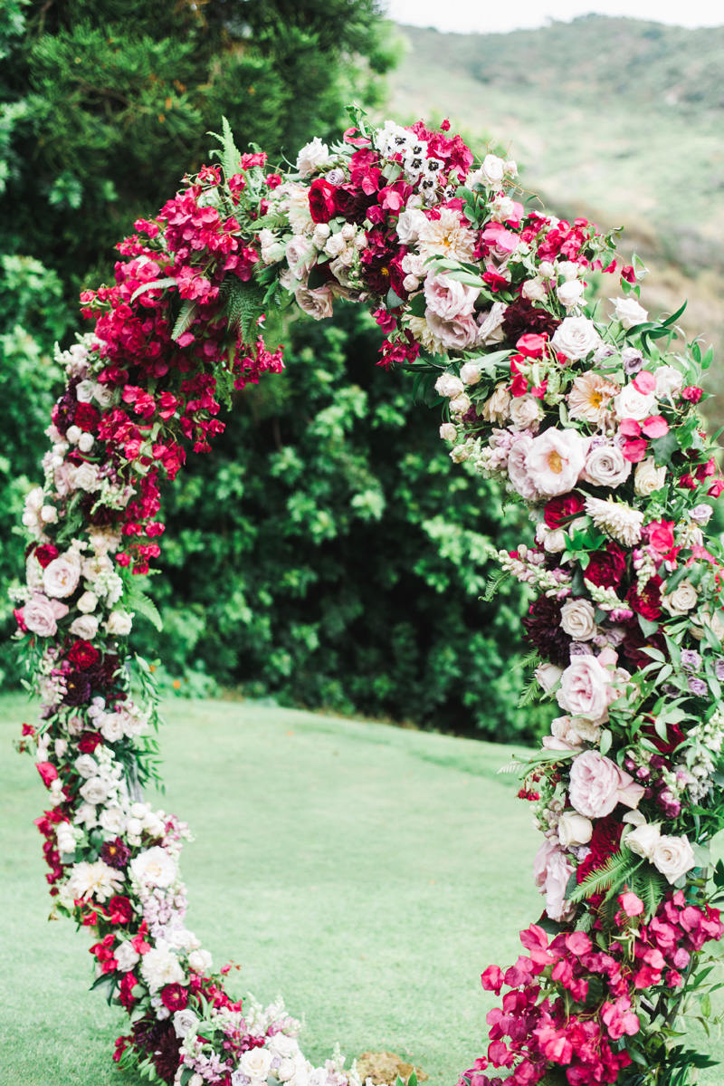 elevatedpulsepro.com | Jewel Toned Wedding Laguna Beach | Adrian Jon Photo (11).jpg
