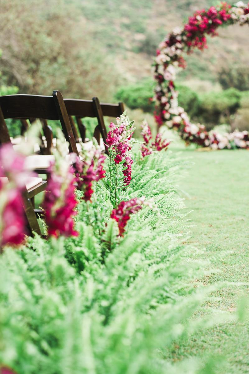 elevatedpulsepro.com | Jewel Toned Wedding Laguna Beach | Adrian Jon Photo (15).jpg