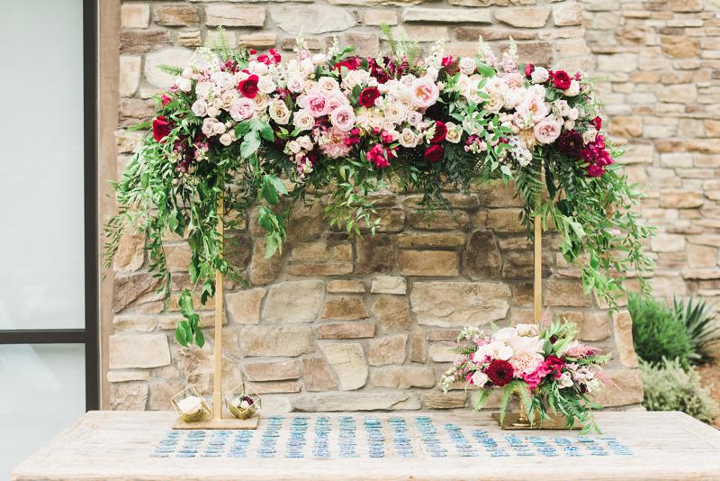 elevatedpulsepro.com | Jewel Toned Wedding Laguna Beach | Adrian Jon Photo (22).jpg