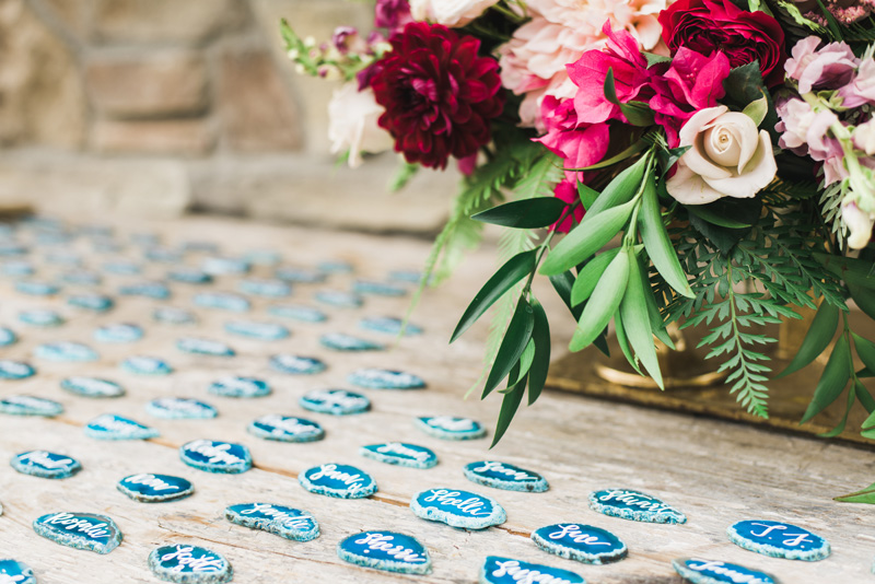 elevatedpulsepro.com | Jewel Toned Wedding Laguna Beach | Adrian Jon Photo (24).jpg