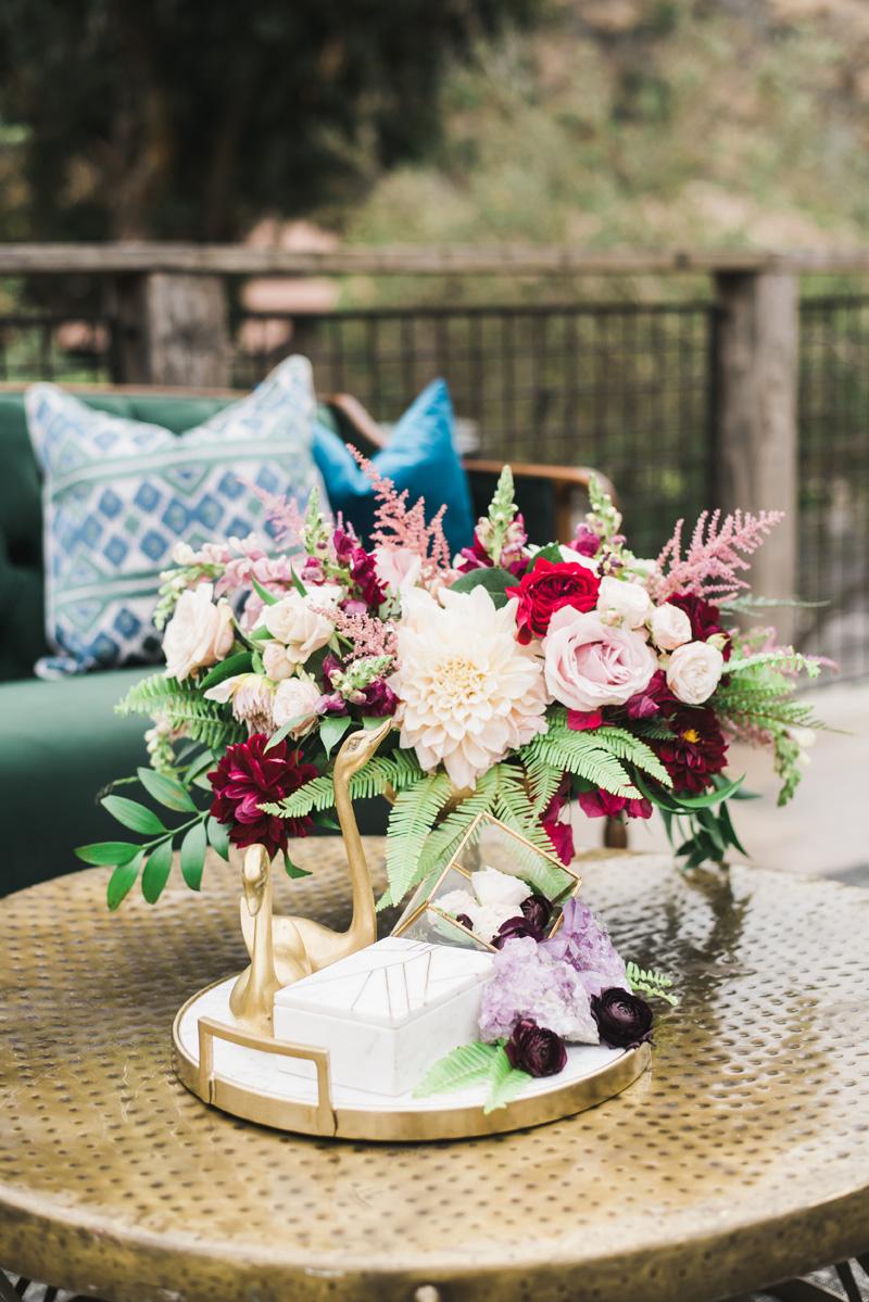 elevatedpulsepro.com | Jewel Toned Wedding Laguna Beach | Adrian Jon Photo (26).jpg