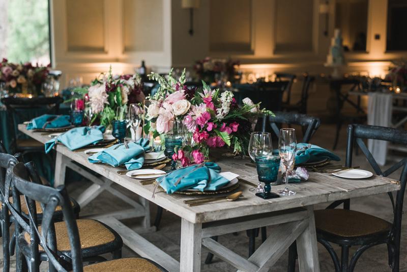 elevatedpulsepro.com | Jewel Toned Wedding Laguna Beach | Adrian Jon Photo (35).jpg