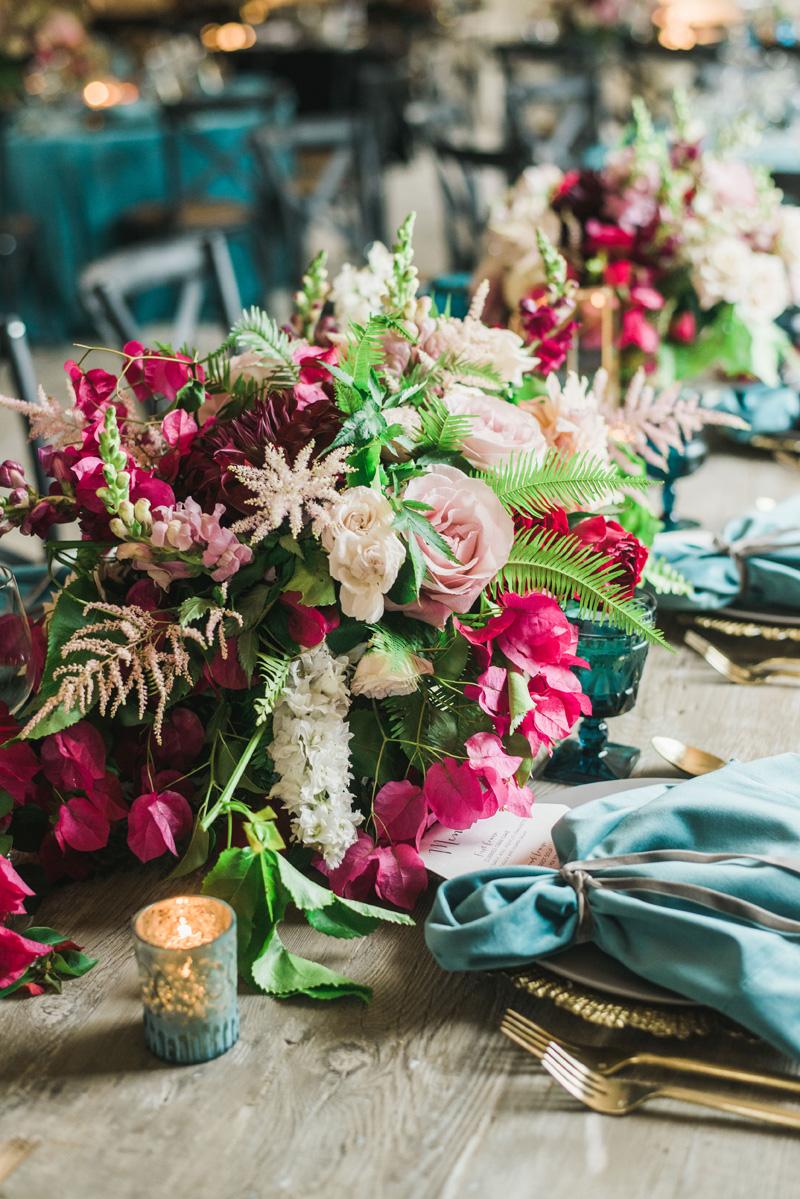 elevatedpulsepro.com | Jewel Toned Wedding Laguna Beach | Adrian Jon Photo (40).jpg