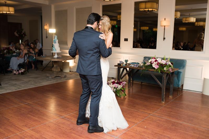 elevatedpulsepro.com | Jewel Toned Wedding Laguna Beach | Adrian Jon Photo (47).jpg