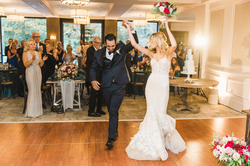 elevatedpulsepro.com | Jewel Toned Wedding Laguna Beach | Adrian Jon Photo (52).jpg
