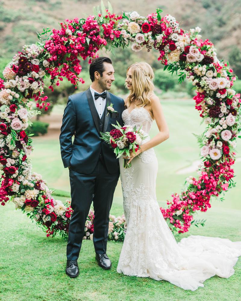 elevatedpulsepro.com | Jewel Toned Wedding Laguna Beach | Adrian Jon Photo (49).jpg